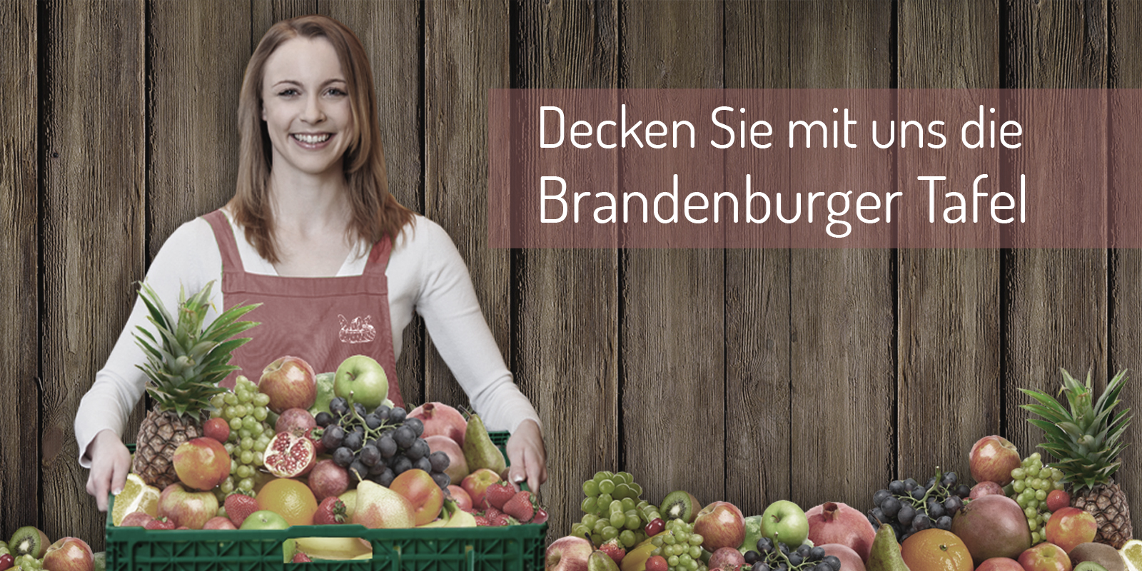 Brandenburger-Tafel