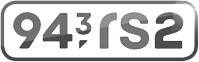 943rs-logo-sw
