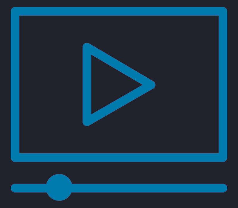 InfoDisplay-Digital-Signage