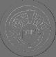 Meetingpoint-Brandenburg-Logo-sw