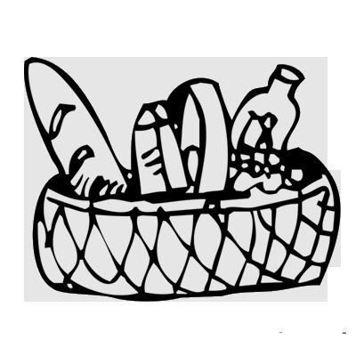 Brandenburger Tafel Logo
