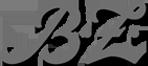 bz-Logo-sw
