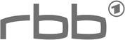 rbb-Logo-sw